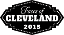 Faces of CLE