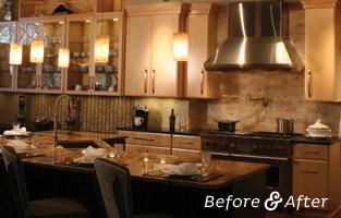 designer dream kitchen thumbnail