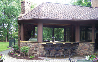 outdoor kitchen thumbnail