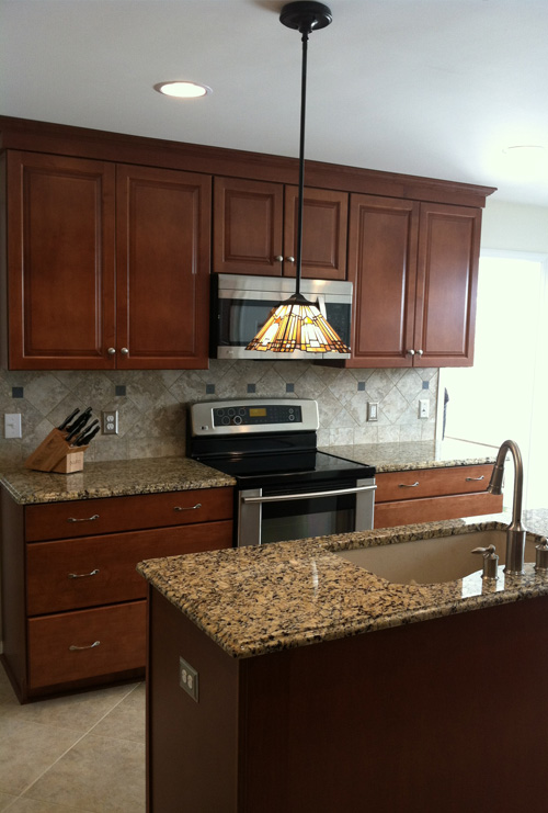 featured project kitchen after