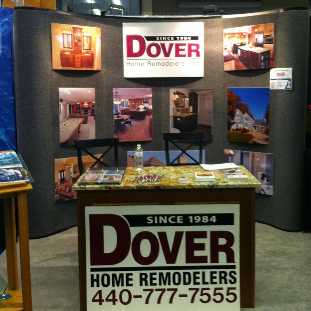 Double The Crowd Excitement At Cleveland Home Remodeling Expo