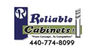 reliable-cabinets