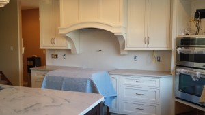 kitchen_hood