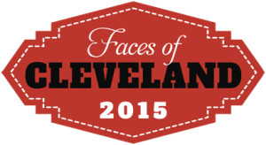 Dover_FacesCleveland