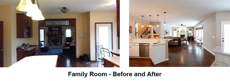 family_room_BA