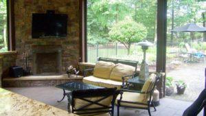 outdoor-livingroom