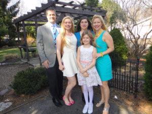Pichola Family