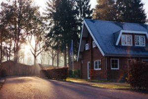 house-fall-outside
