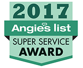 2017-Angie's-List-Super-Service-Award