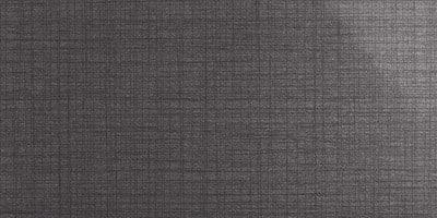 Linen Finish Tile